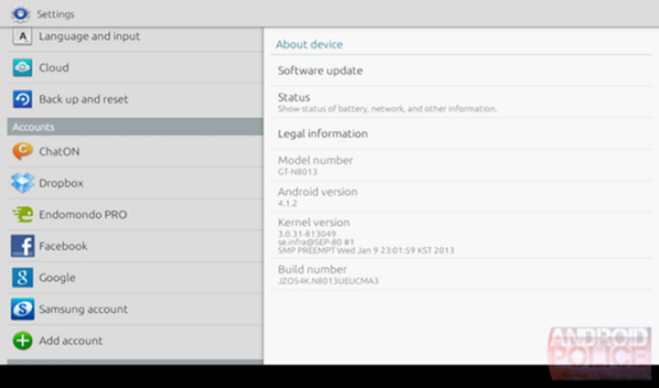 Samsung-Galaxy-Note-10.1-Android-4.1.2-update