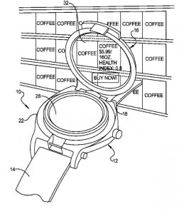 google-watch-patent_screen