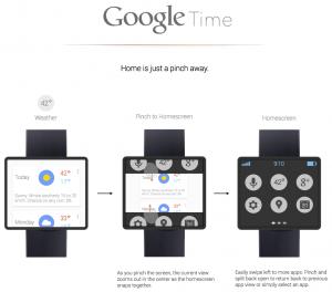 google_time_nav_smartwatch_concept