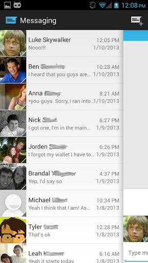 sliding messaging 3