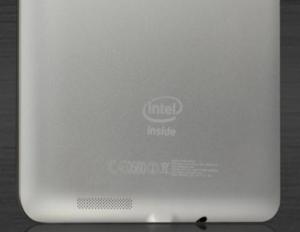 asus_intel_tablet_leak_small