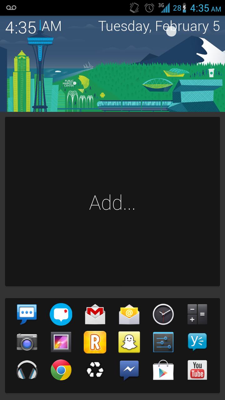 Screenshot_2013-02-05-04-35-49[1]