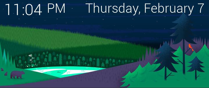Screenshot_2013-02-07-23-04-21