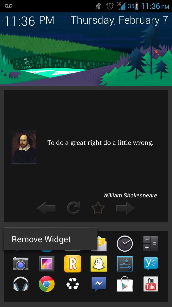 Screenshot_2013-02-07-23-36-20