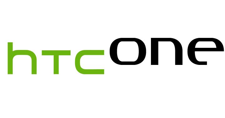 htc_one_720_logo