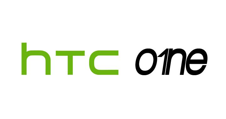 htc_one_720_logo_alt