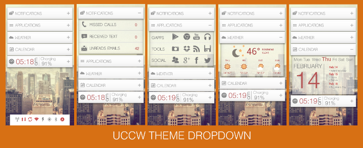 uccw_theme_dropdown_full