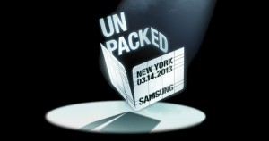 unpacked_save_date_march14_galaxys4_720