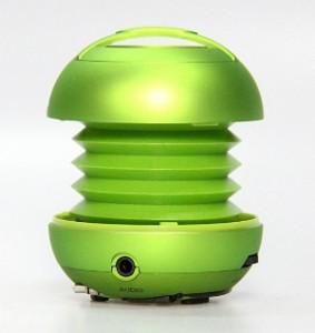 x-mini_uno_green