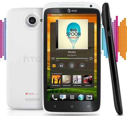 ATT-HTC-One-X