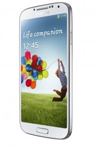 GALAXY S 4 Product Image (12)