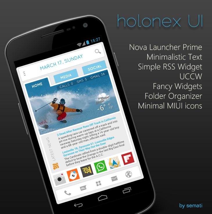 Holonex_UI_full