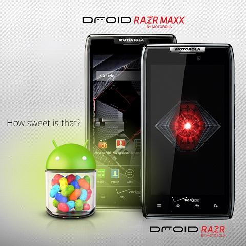 Motorola-Droid-Razr-Maxx-Android-Jelly-Bean-update-Verizon-2