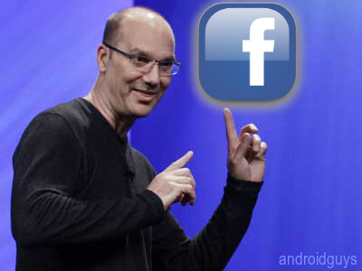 andy_rubin_facebook