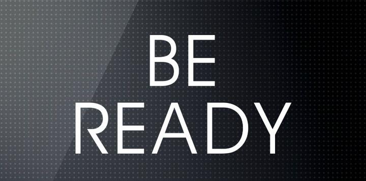 full_public_s4_invite_be_ready