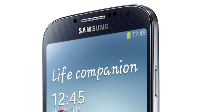 galaxy_s4_cropped_top_720
