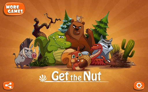 get_the_nut