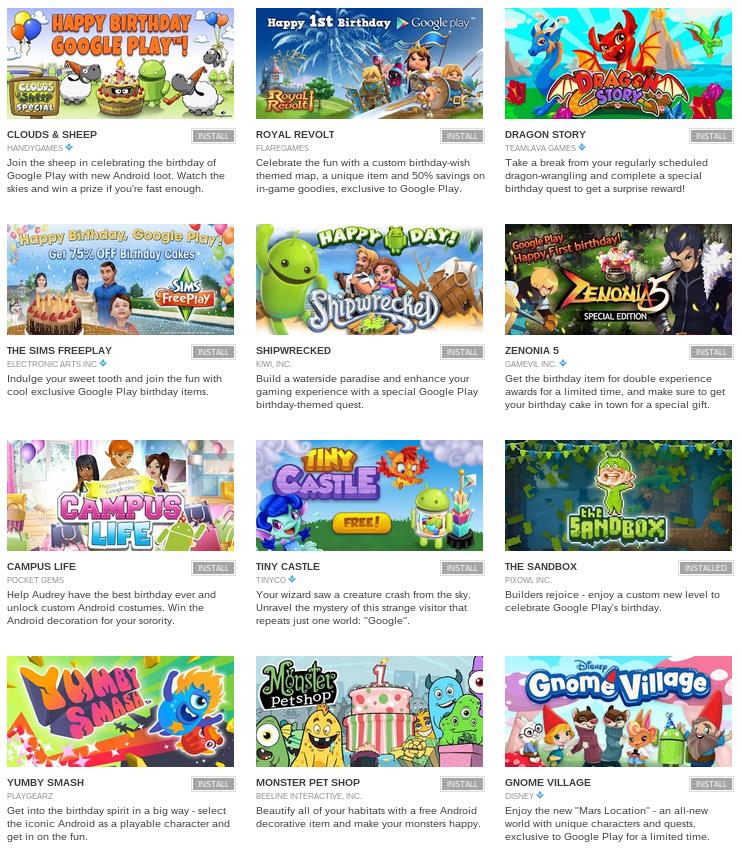 google_play_screen_grab_1yr