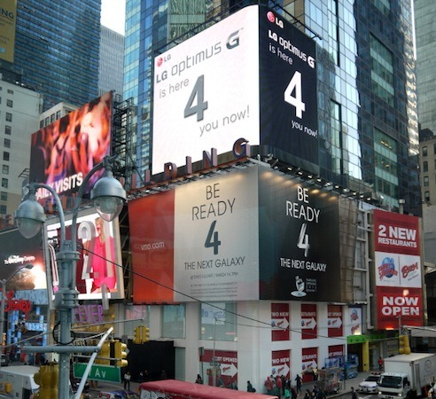 lg-optimus-g-times-square-billboard