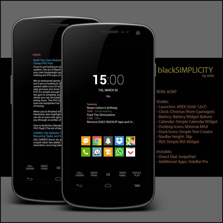 BlackSimplicity2_original
