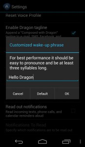 Dragon-Mobile-3.1