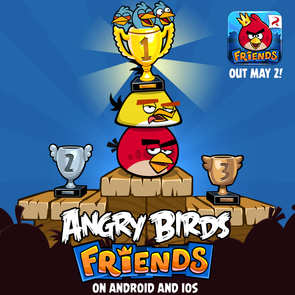 angry_birds_friends_600
