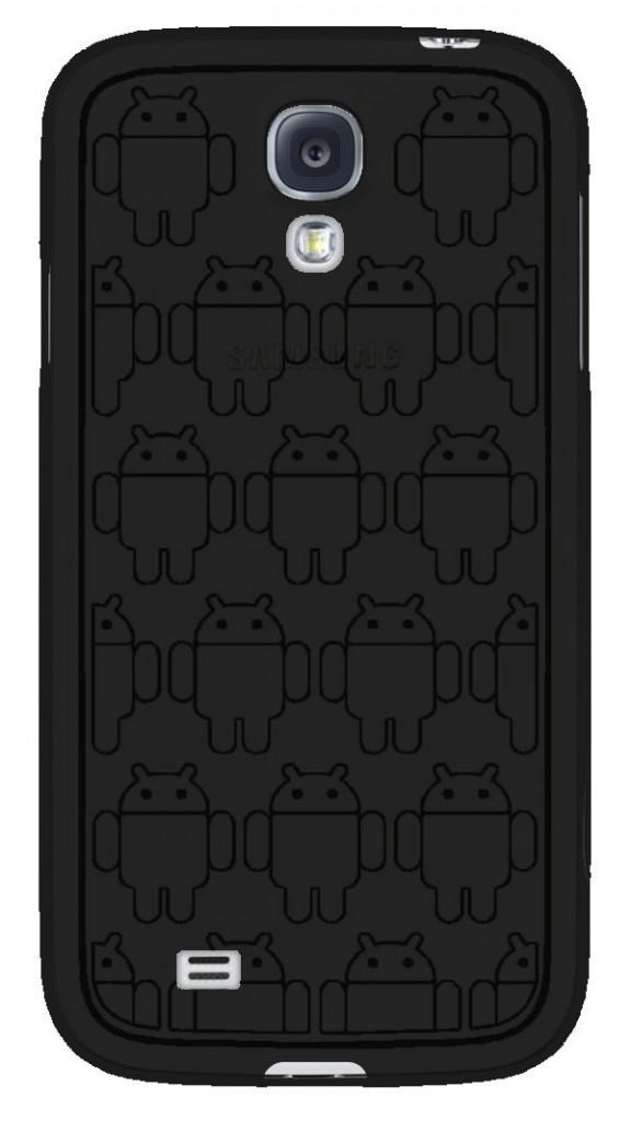 black_gs4_case