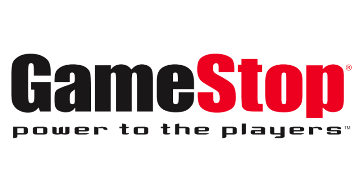 gamestop_logo_720