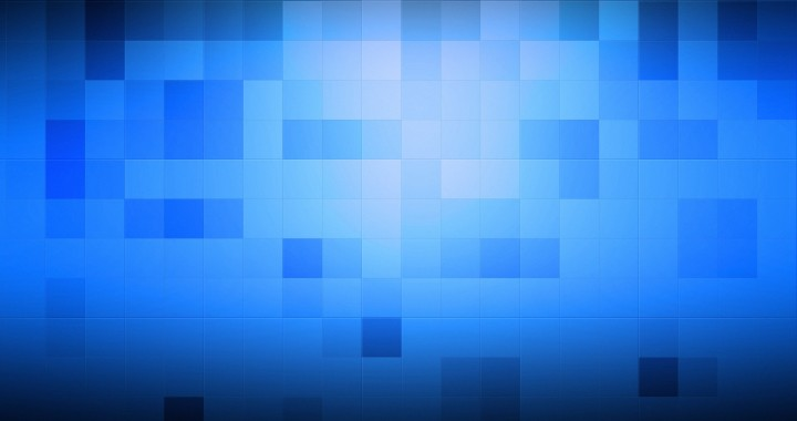 . 35 minimal and modern wallpapers for Android