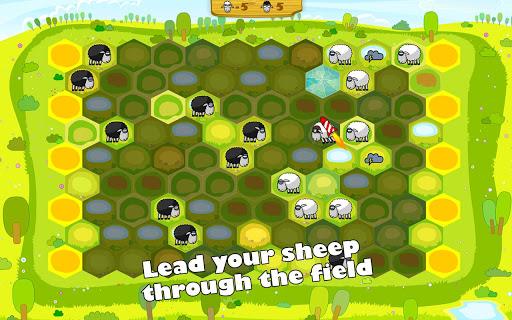 opposite_sheep