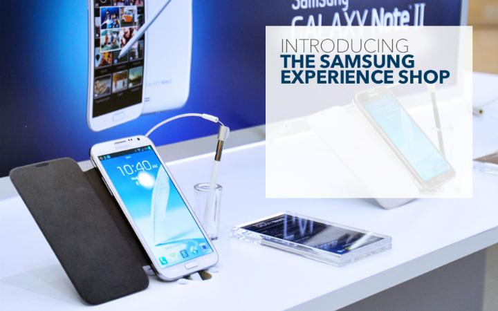 samsung_best_buy