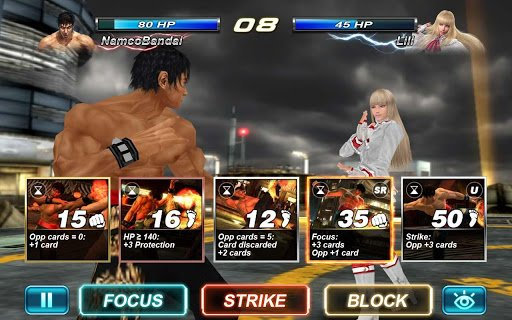 tekken_card_tournament