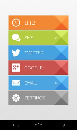 playbar_screen