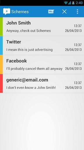 schemes_apps