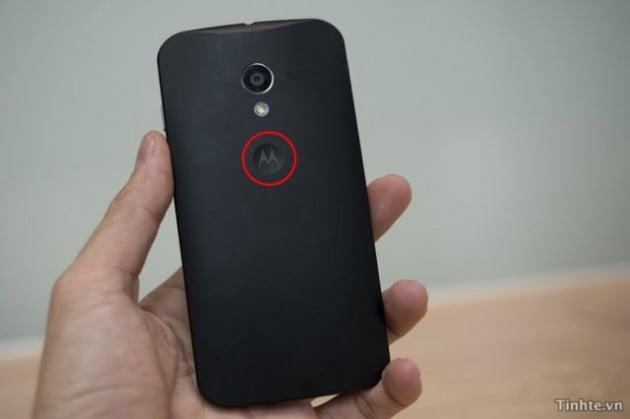 x-phone-prototype-backside