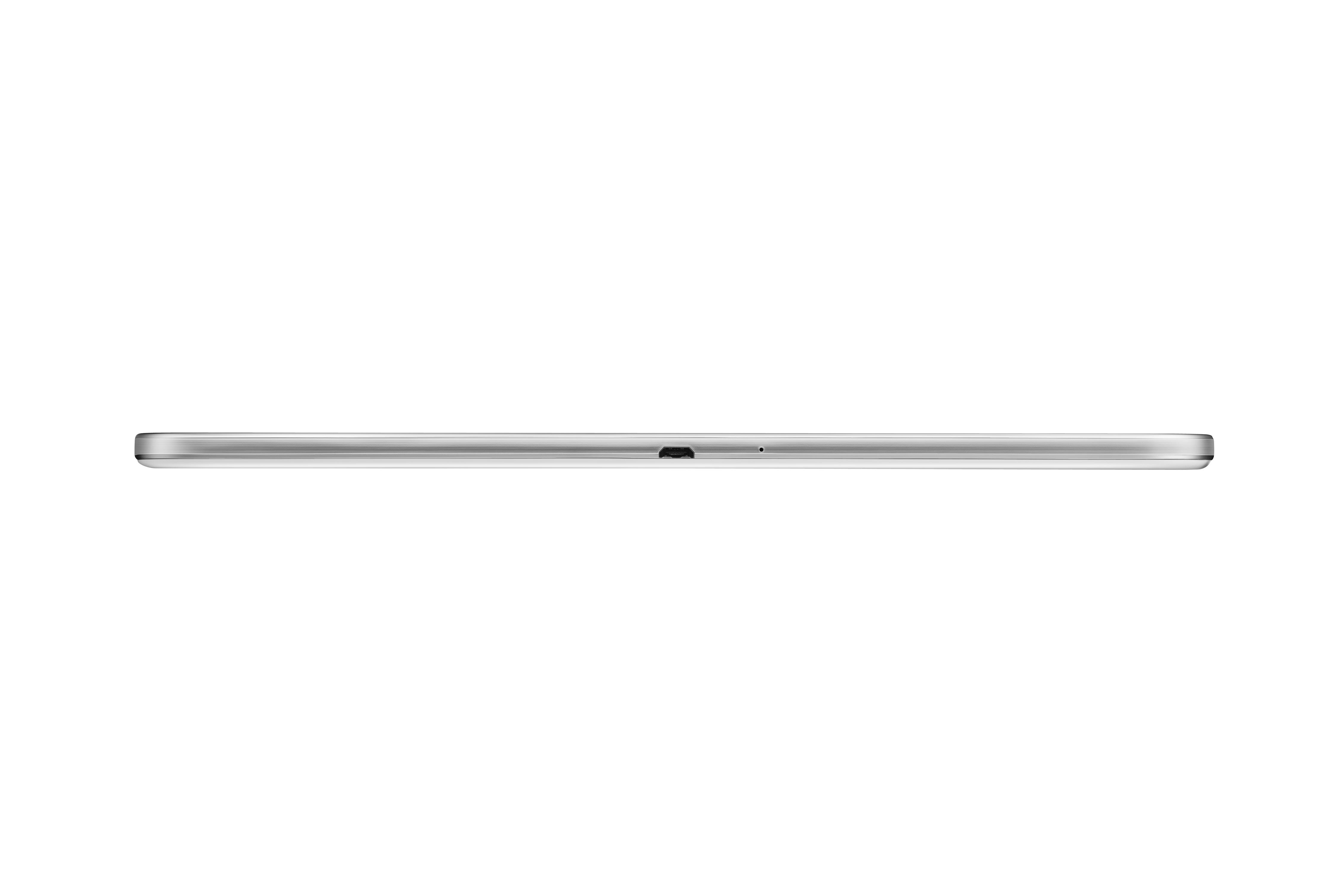 Samsung unveils Galaxy Tab 3 8 0 and Galaxy Tab 3 10 1