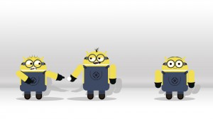 android_minions1