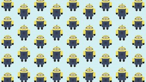 android_minions2