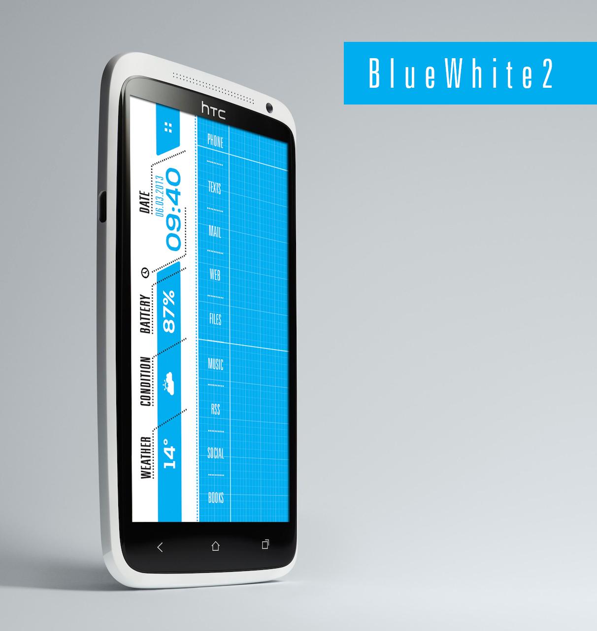 blue_white2_mcs_original