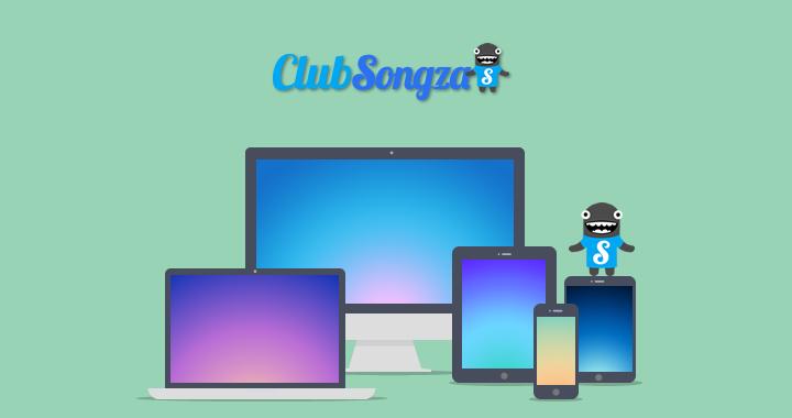 club_songza_720