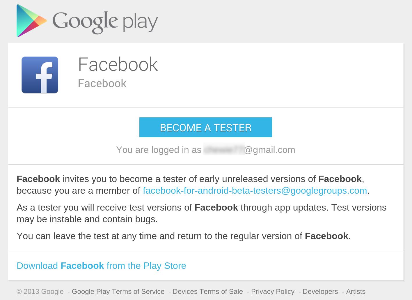facebook_beta