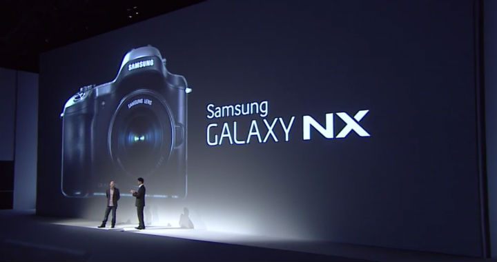 galaxy_nx_intro_720