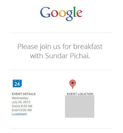 breakfast_sundar_pichai