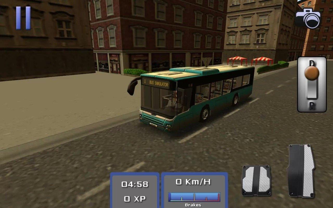 bus_driver_sim