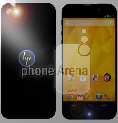 hp-android-phone-leak_wmk
