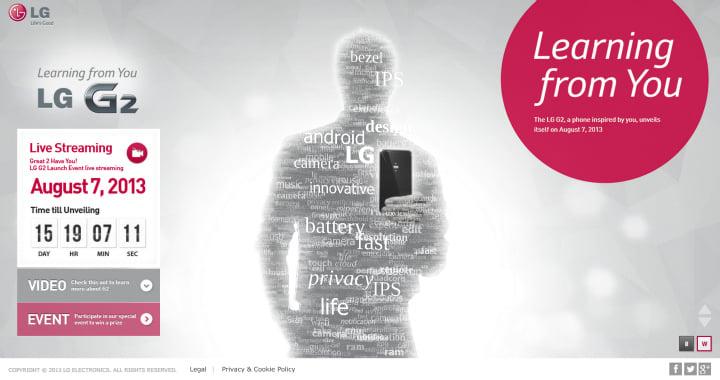 lg_g2_website_720