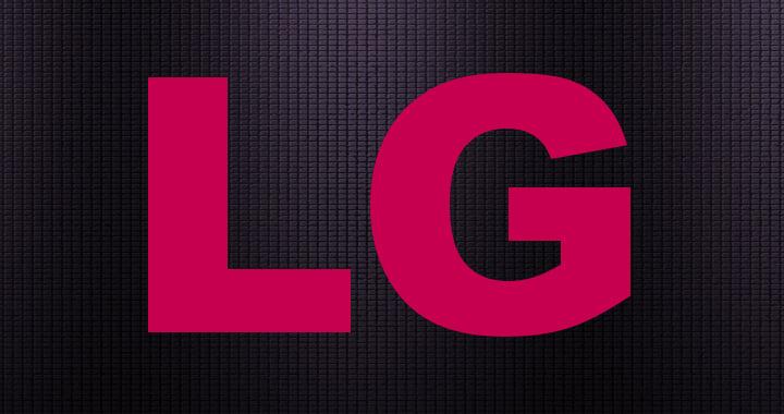 lg_logo_720
