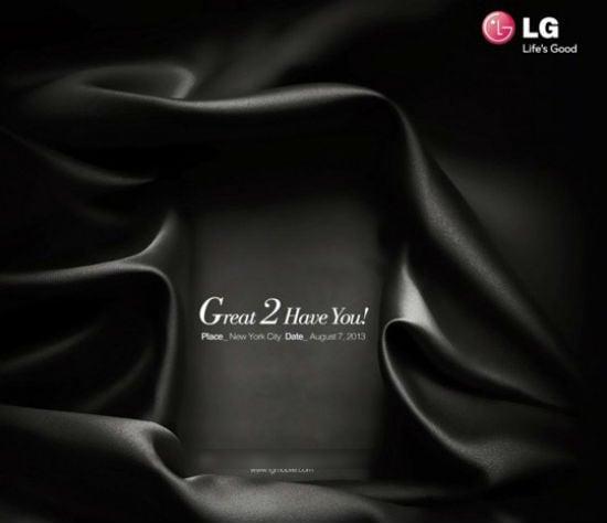 lg_teaser_g2_have you_blurred