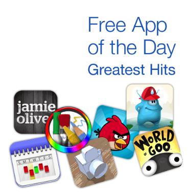 amazon_apps_free
