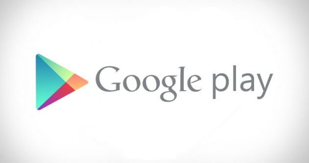 Google Play Store v5.3.6 Original   Google Play v5.3.6 Patched